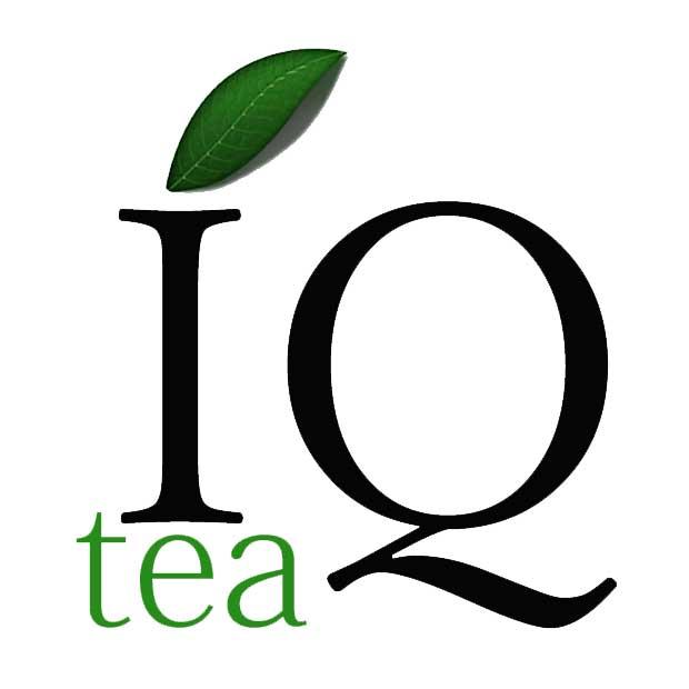 Интернет-магазин чая и кофе IQ TEA